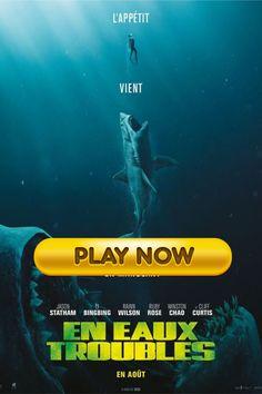 Regarder Film Hotel De La Plage En Streaming : regarder, hotel, plage, streaming, Regarder, Films, Streaming, Gratuitement, Ideas, Movies,, Movie, Posters