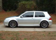 #VOLKSWAGEN #GOLF #IV #oz #ozracing #ultraleggera #jantes #rims #wheels #quartierdesjantes QuartierDesJantes.com