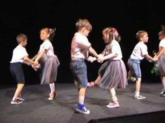 Part of the series: Fun Dance Moves. The twist consists of several dance steps that are strung together with variations to create a whole . Dance Movement, Music And Movement, Dance Lessons, Music Lessons, Music Education, Physical Education, Zumba Kids, Show Dance, Music Station