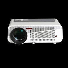 (349.00$)  Buy here - http://ai6po.worlditems.win/all/product.php?id=32663976123 - 1080P Full HD LED Projector 3500 Lumens Build-in Android Wifi 4.4 Best LED Projector With USB3.0 HDMI VGA Input Free Shipping