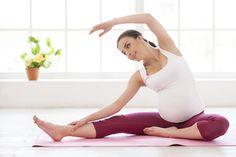 Ejercicios durante el embarazo: los mejores para principiantes | BabyCenter en Español