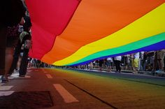 in the rainbow Rainbow, Explore, Color, Rain Bow, Rainbows, Colour, Exploring, Colors