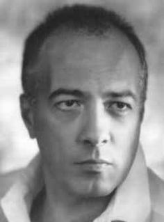 """Edward Platt - (1916 – 1974) an American actor best known for his portrayal of """"The Chief"""" in the 1965-70 NBC/CBS television series Get Smart. When World War II began, he enlisted into the US Army, working as a radio operator.  http://www.findagrave.com/cgi-bin/fg.cgi?page=gr&GRid=5811788"""