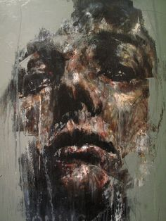I can't help but continuously post Guy Denning, how can he make the complex appear so effortless!: