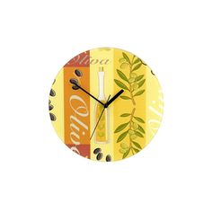 Buy ethnic wall clocks online chennai at best price. This clock is gorgeous, it's displayed on our fire and therefore the first factor you see once you walk into our den.  #myiconichome wall clocks#wall clocks#Online Shop#Best Price