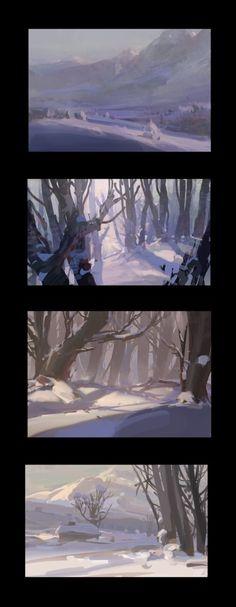 http://blog.naver.com/PostList.nhn?from=postList