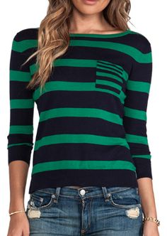 striped crew sweater http://rstyle.me/n/npeu2pdpe