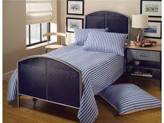 Hillsdale Furniture Bedroom Universal Bed Set - Great Deals Augusta - Martinez, GA