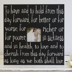 traditional wedding vows on pinterest traditional