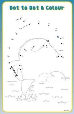 Dolphin tale coloring pages to print for kids katie 39 s for Winter the dolphin coloring pages