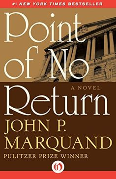 Point of No Return: A Novel, http://www.amazon.com/dp/B00YBF2GAC/ref=cm_sw_r_pi_awdm_x_Kh8aybB5101J2