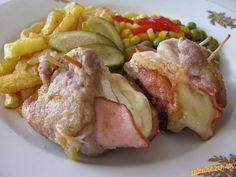 Beef, Chicken, Food, Meat, Essen, Meals, Yemek, Eten, Steak