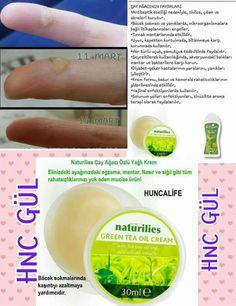 http://www.huncalife.com.tr/Default.aspx?ReferenceID=f976716c-ce62-4505-a7bd-d821b09f4b40