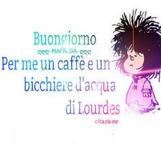 Buongiorno Short Messages, Tatty Teddy, Emoticon, Good Morning, Lol, Smile, Words, Funny, Quotes