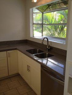 Kitchen Remodel, Honolulu, Hawaii AllBuildConstruction.com | All ...