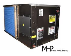 Find Geothermal Heat Pump with an affordable price at Miamihp. At here you can get best engineering design quality with lovely price.