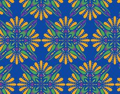 """Check out new work on my @Behance portfolio: """"Pattern_09"""" http://be.net/gallery/44521013/Pattern_09"""