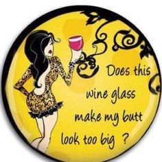Wine Glass Magnet by Sunset Vista >>> You can find out more details at the link of the image. (This is an affiliate link) Big Wine Glass, Glass Magnets, Wine Guide, Drinking Quotes, Wine Quotes, Wine O Clock, Wine Making, Fine Wine, Wine Drinks