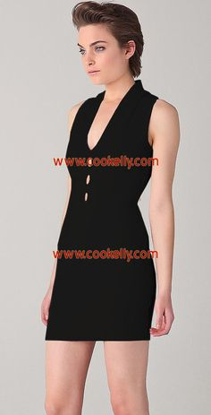 best formal dresses for plus size women http://www.cookelly.com/cookelly-bandage-dress-333379.html
