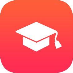 Additio App: El clásico cuaderno del profesor de Additio en formato digital.