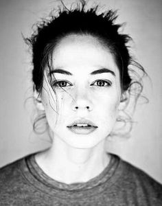 Analeigh Tipton, i love you.
