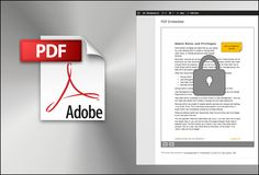 wp-pdf-home-page.png (440×300)