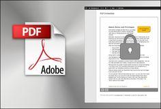 wp-pdf home page