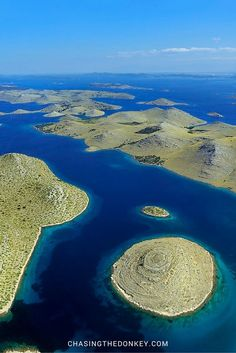Kornati Islands National Park Day Trip from Zadar. We'll get up close and personal with the Kornati Islands, show you secret swim stops, pour you a glass of boutique wine and craft beer and serve up some of the Zadar Regions best gourmet produce, as well as take you for an unforgettable lunch experience.
