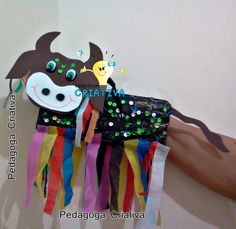Cinco brincadeiras para reviver os contos folclóricos School Art Projects, Art School, Art For Kids, Crafts For Kids, Curious Cat, Afro Art, Too Cool For School, Chinese New Year, Folklore