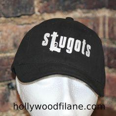 Baseball Hats, Hollywood, Products, Baseball Caps, Baseball Hat, Beauty Products, Snapback Hats