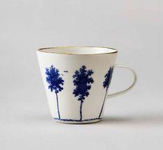 mel robson : ceramic