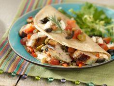 1000+ images about al fresco Sandwiches on Pinterest ...