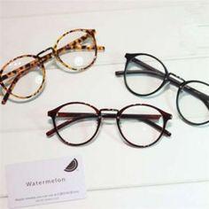 伊達メガネ茶色フレームいま売れている!|iPhonecaseのブログ