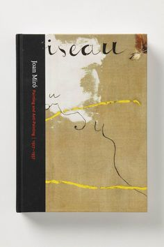 Joan Miro: Painting And Anti-Painting 1927-1937