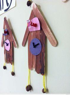 http://timykids.com/german-crafts-for-kids.html Summer Kids, Preschool Activities, Camping Activities, Diversity Activities, School Projects, Projects For Kids, Kids Crafts, Art Projects, Around The World Theme, Creative Crafts, Crafts For Kids, Germany, Kid Activities