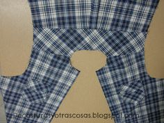 Pants Pattern Free, Mens Shirt Pattern, Sewing Collars, Sewing Shirts, Boys Sewing Patterns, Clothing Patterns, Stylish Shirts, How To Make Clothes, Cut Shirts