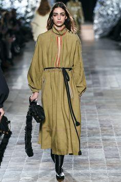 #SoniaRykiel  #fashion  #Koshchenets    Sonia Rykiel Fall 2017 Ready-to-Wear Collection Photos - Vogue