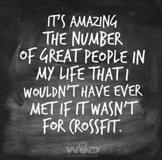 Crossfit Quotes Interesting Pinalicia Berwind On Crossfit Quotes Weekly 631 Board  Pinterest