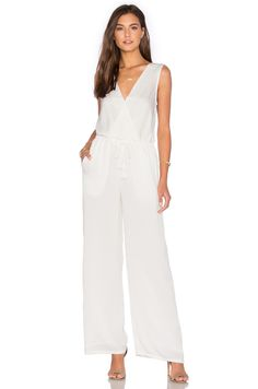 CAPULET HALTER ROMPER. #capulet #cloth #dress #top #shirt #pant ...