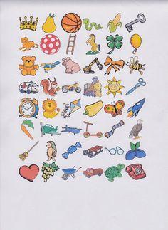 ovis jelek - Angela Lakatos - Picasa Webalbumok Preschool, Snoopy, Clip Art, Printables, Album, Comics, Fictional Characters, Graphics, Crafts