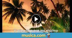 Vídeo musical 'Somewhere Over The Rainbow' de Israel Kamakawiwo Ole'.