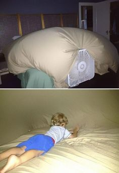 fan sheet fort