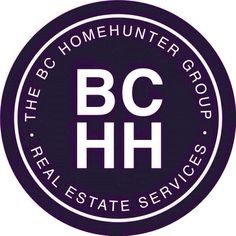 @BCHOMEHUNTER  THE BC HOME HUNTER GROUP METRO VANCOUVER I FRASER VALLEY I BC URBAN & SUBURBAN REAL ESTATE SALES  WE SELL REAL ESTATE - DIFFERENTLY!  We are BCHH and we specialize in YOU. Our BCHH real estate team S❤️LD is recognized everywhere as our trademark for not just selling your home differently but more importantly how we treat each and every buyer, seller and our communities!  Whether your a Metro Vancouver, Fraser Valley or BC Home Hunter our BCHH real estate experts know your way…