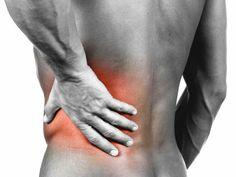 4-12-15: Si tomas poco calcio puedes tener problemas musculares y óseos, entre otros. http://consejonutricion.com