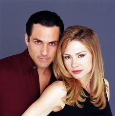 Sonny & Carly (GH)