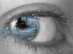 глаза ангела картинки: 19 тыс изображений найдено в Яндекс.Картинках