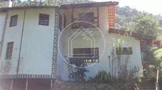 Casa com 2 Quartos à Venda, 680 m² por R$ 360.000 Lumiar, Nova Friburgo, RJ, Foto 19