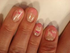 sapporo nail salon luce 札幌ネイルサロンルーチェ