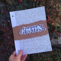 Bullet Journal Notes, Bullet Journal School, Bullet Journal Aesthetic, Cute Notes, Pretty Notes, College Notes, School Notes, School Notebooks, Cute Notebooks