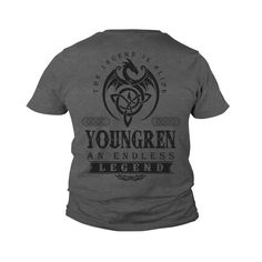 YOUNGREN #gift #ideas #Popular #Everything #Videos #Shop #Animals #pets #Architecture #Art #Cars #motorcycles #Celebrities #DIY #crafts #Design #Education #Entertainment #Food #drink #Gardening #Geek #Hair #beauty #Health #fitness #History #Holidays #events #Home decor #Humor #Illustrations #posters #Kids #parenting #Men #Outdoors #Photography #Products #Quotes #Science #nature #Sports #Tattoos #Technology #Travel #Weddings #Women